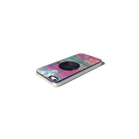 custom cases for iphone 5s custom iphone 5s