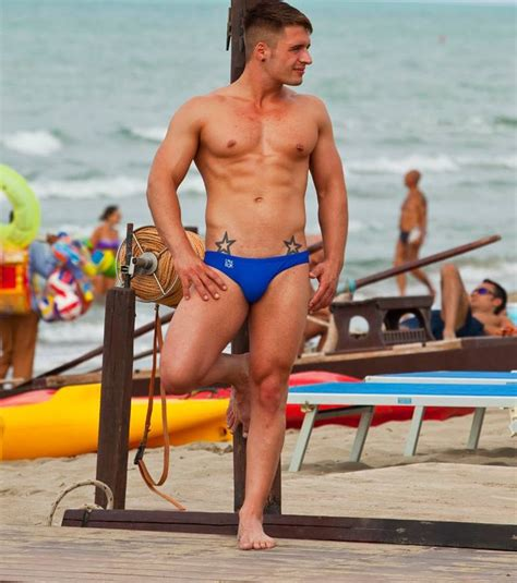 Hermes Gay Sex Movies Pron
