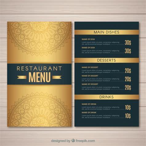sle menu template sle menu design templates 28 images menu card template km creative 17 best images about