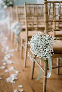 Gold, Wedding, Decorations