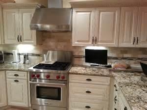 kitchen backsplash installation kitchen backsplash install kitchens baths contractor