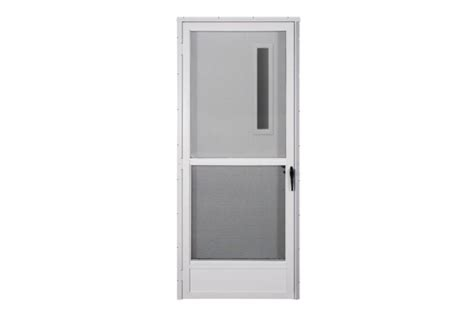 exterior door newsonairorg