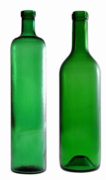 Bottle Empty Bottles Glass Transparent Bdo Purepng