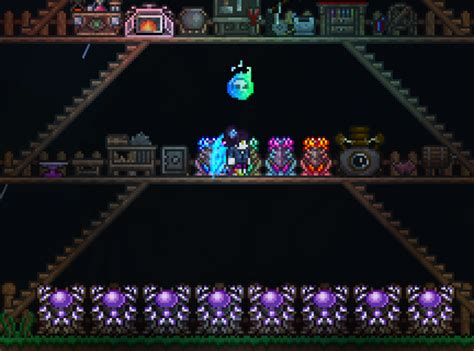 character   page  terraria