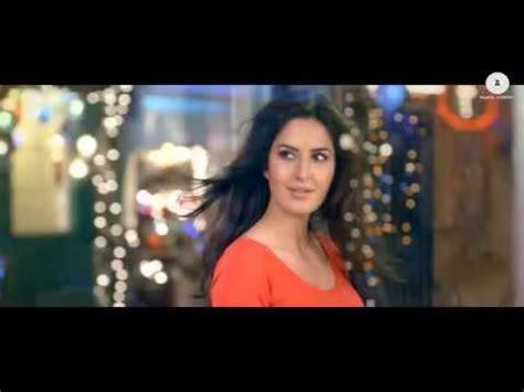 tu meri bang bang  hindi  full song