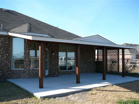 wood patio covers boise 20 best images about patio on covered patios