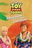 iTunes - Movies - Toy Story Toons: Hawaiian Vacation