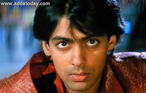 salman khan completes  years  bollywood fans rejoice