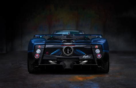 pagani zonda wallpapers images  pictures backgrounds