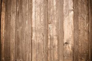 Rustic Wood Light Rustic Wood Background - inseltage info