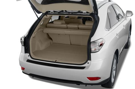 Lexus Floor Mats Rx 350 Recall by Lexus Rx 350 Floor Mat Recall Carpet Vidalondon
