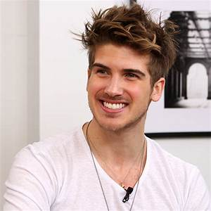 Joey graceffa tour dates 2016 2017 concert images for Joeay