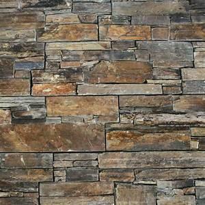 Wandverkleidung Außen Steinoptik : verblender schiefer wellington naturstein baumaterial ~ Michelbontemps.com Haus und Dekorationen