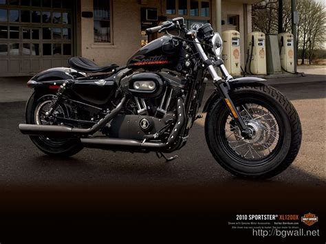 Find The More Wallpapers Of Harley Davidson Forty Eight