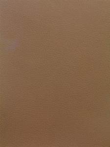 Brown Leather Texture Embossed Fabric Free Stock by ...