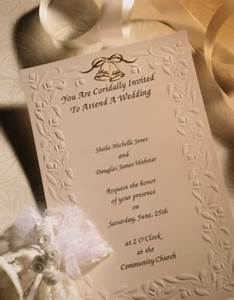 Cool wedding invitation blog wedding invitations wording for Wedding invitation quotes from parents