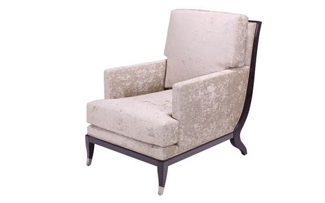 The Large Chaise Apollon Armchair