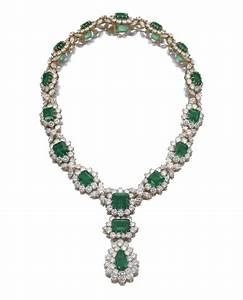 necklace ||| sotheby's ge1202lot69rh6en