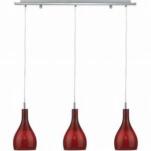 Dar lighting soho light ceiling pendant in polished