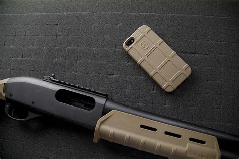 magpul iphone magpul iphone 5 field recoil