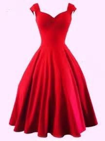 25 best ideas about dark red dresses on pinterest With robe pour nouvel an