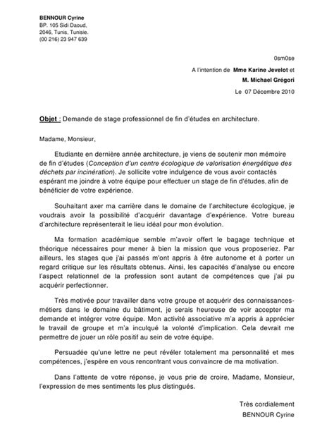 lettre de motivation bureau de tabac fichier pdf lettre de motivation osmose pdf par houssem