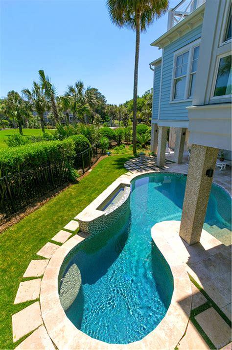 isle  palms home renovation home bunch interior design