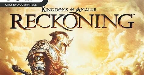 kingdoms  amalur reckoning repack  gb