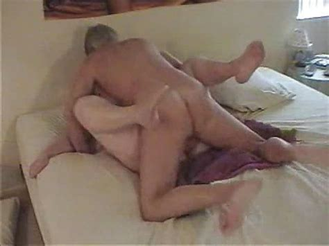 showing media and posts for senior couple sex xxx veu xxx