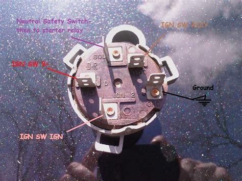 Rebel Wire Look Wiring Diagrams