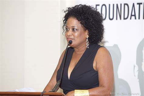 Hurstonwright Foundation  2015 Legacy Awards Photos
