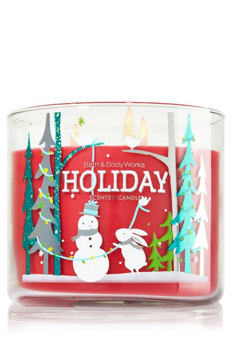 17 best images about bath and body works on pinterest
