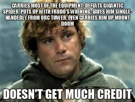 Central Meme - lord of the rings memes clean meme central