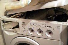 60 millions de consommateur lave linge un lave linge indesit explose le fabricant doit il organiser un rappel 60 millions de