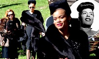 Who is andra day dating. Andra Day Net Worth, Bio, Age ...