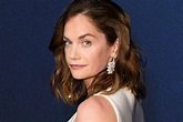 Ruth Wilson says Dominic West is paid more than her for ...