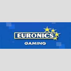 So Schafft Es Euronics Gaming In Die Lcs « Artikel