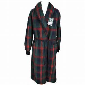robe de chambre grande taille laine des pyrenees femme With robe de chambre grande taille