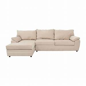 Bobs furniture sectional sofa beds teachfamiliesorg for Bobs sectional sofa bed