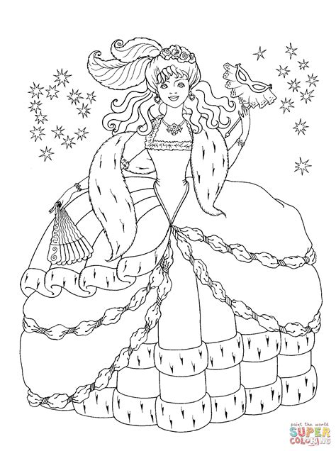 HD wallpapers easy brave coloring pages