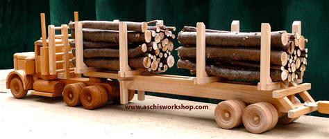 wooden truck plans australia plans diy   small