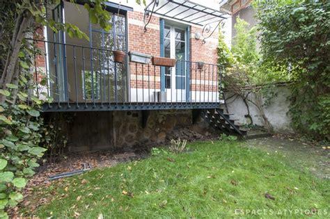 Achat Appartement Toulouse Le Bon Coin