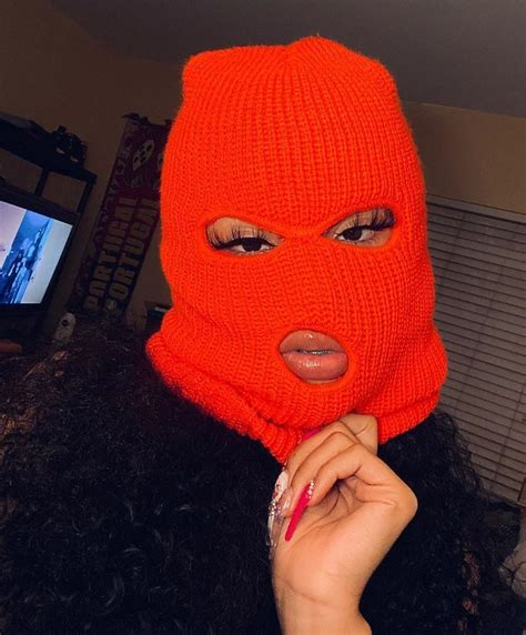 If you are looking for gangsta ski mask aesthetic boy you've come to the right place. - Ski mask gangster | Gangster menina, Bandidos e Planos ...