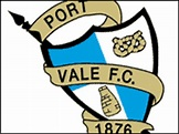 BBC - Stoke & Staffordshire - Sport - Port Vale audio ...