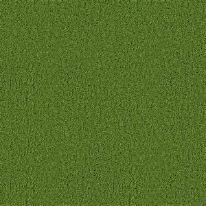 Seamless green carpet grass like texture for Light green carpet texture