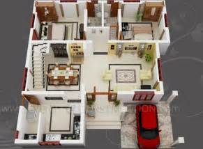 home design 3d 17 best images about 3d house design on house plans apartment plans and bedroom