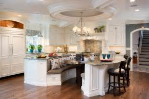 kitchen island with seating for sale island for eight traditional kitchen other by delicious kitchens interiors llc