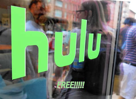 You access the website and generate your valid credit card number within a short time. Free Hulu Plus Accounts 2017 & Get 1 Month Trial Without Credit card