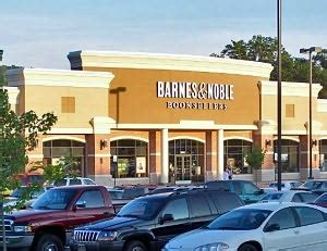 barnes and noble franklin tn b n event locator