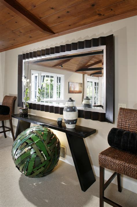large living room mirrors large wall mirror living room